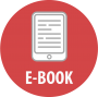 ebook EN ES FR IT PT